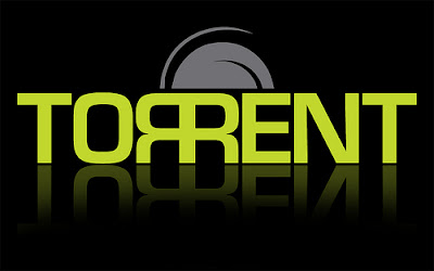 Top Tricks and Tips : Torrent