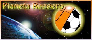 Planeta Roggero