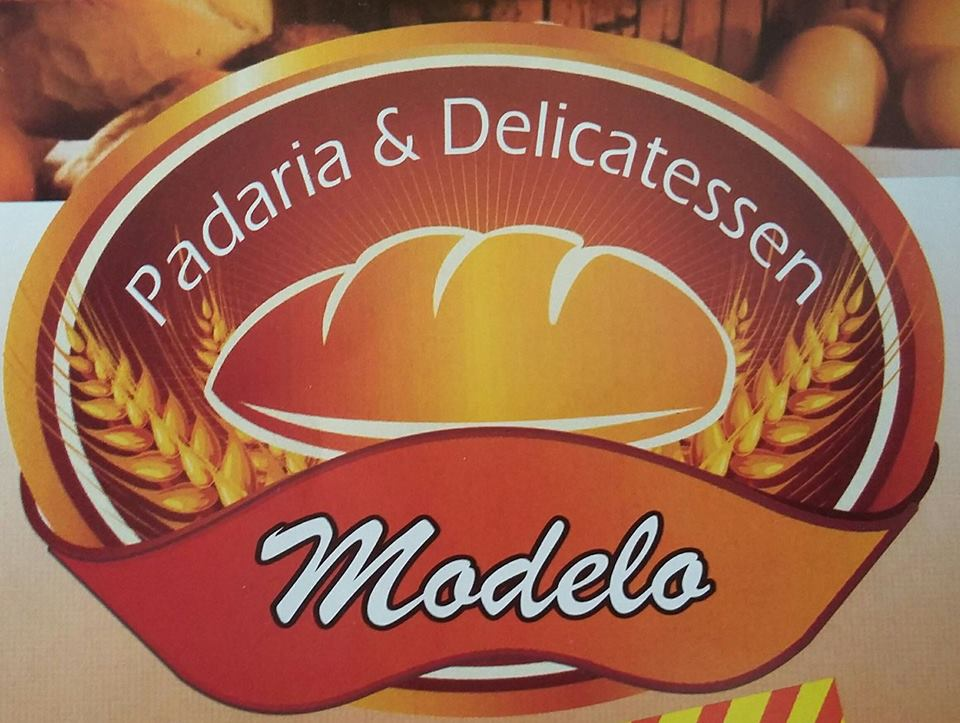 Padaria & Delicatessen Modelo