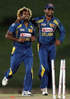Sri Lanka vs New Zealand 1st ODI 2013 Scorecard, Sri Lanka vs New Zealand 2013 match result,
