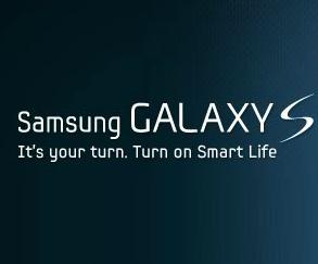Prediksi Harga, Spesifikasi dan Fitur Samsung Galaxy S6