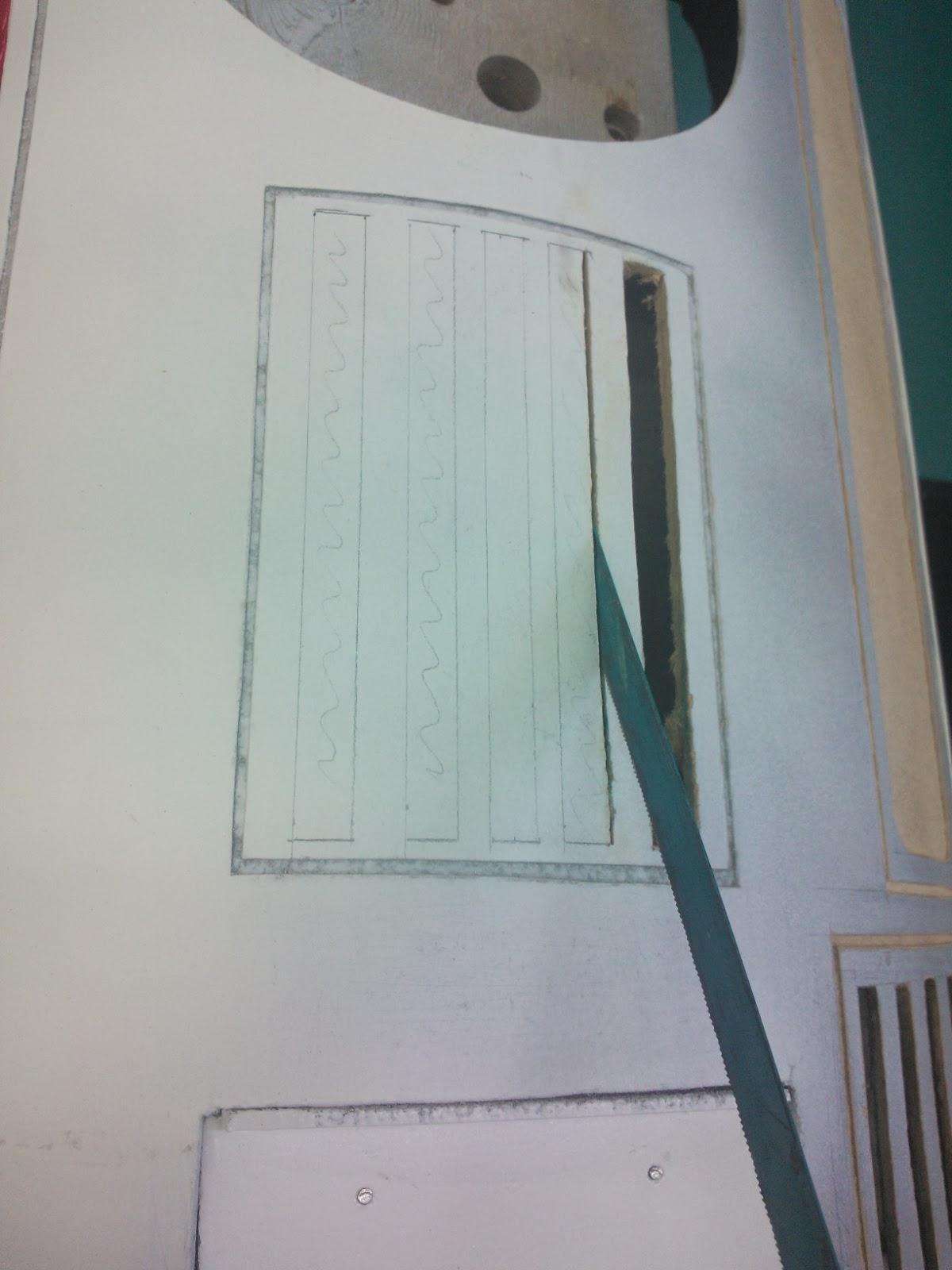 R5D4 side vent