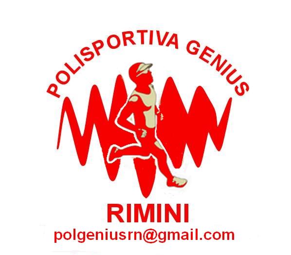 POLISPORTIVA GENIUS RIMINI