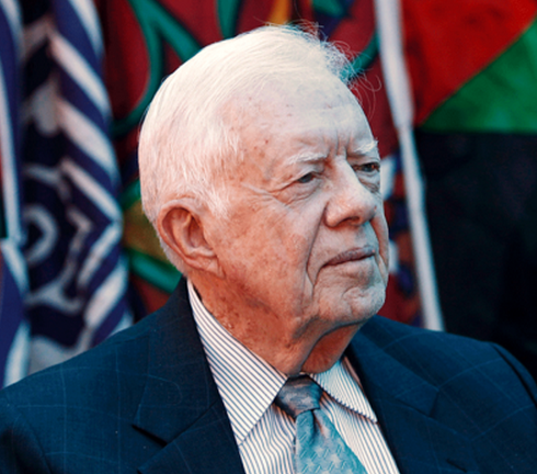 jimmy carter and political maxim essay William howard taft endorsed the familiar political maxim that the president jimmy carter how to write a political science essay political.