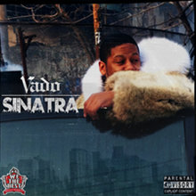 Vado Sinatra Mixtape