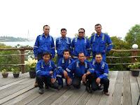 PT Surveyor Indonesia (Persero) - Recruitment for  Assessor, Senior Civil Engineer PTSI July 2015