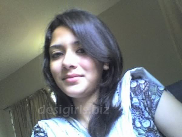 mirpur muslim women dating site Sign on this dating site and get free romantic match meet interesting people and find online love muslim single woman - find your beauty girlfriend or boyfriend.