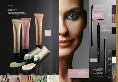 Shiseido la crema de las arrugas alrededor de los ojos las revocaciones