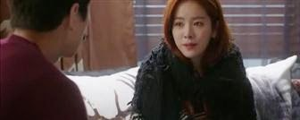Sinopsis 'Hyde, Jekyll, and I' Episode 4 - Bagian 2