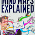 Mind Maps Explained - Free Kindle Non-Fiction