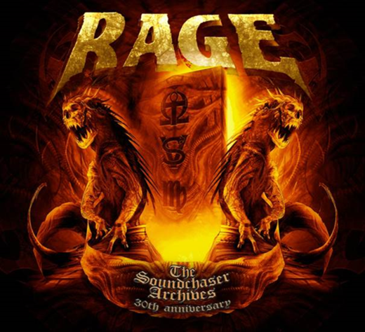 http://1.bp.blogspot.com/-gtFlv1XyPcQ/Uw4y6xOPxyI/AAAAAAAAAgI/INvi2emoqrk/s1600/Rage+-+The+Soundchaser+Archives+%5B30th+Anniversary%5D+(Front+Cover).jpg