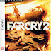 Far Cry 2 Free Download Full Version PC Game