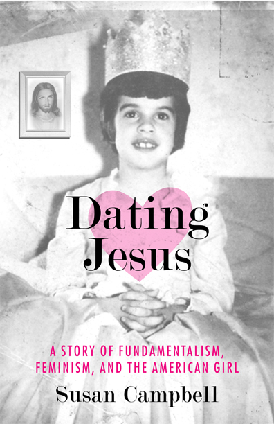 dating jesus death Five truths about the death of jesus close joseph scheumann  the death of jesus was for his enemies god's love is different than natural human love.