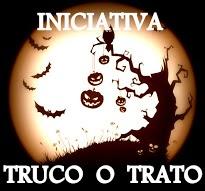 http://nosololeo.blogspot.com.es/2014/09/iniciativa-truco-o-trato_24.html?showComment=1414240357992#c7592515954653335537