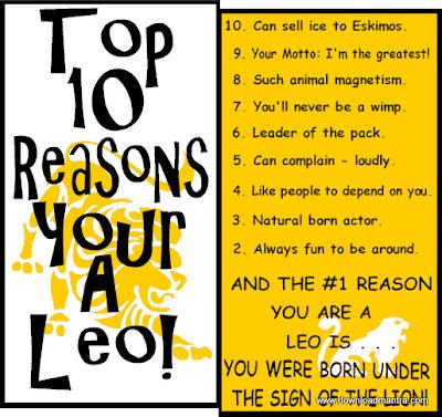 leo zodiac sign leo image leo compatibility and personality image