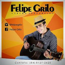 Felipe Grillo