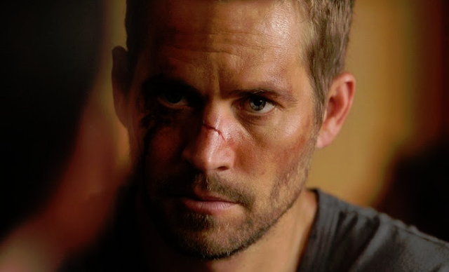 Brick Mansions Paul Walker HD desktop wallpaper High  - paul walker in brick mansions wallpapers