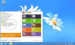 Windows 8 Start Button 2.2.3 Full Free Mediafire Download