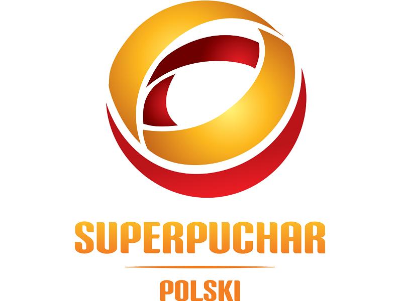 Logo Superpucharu Polski