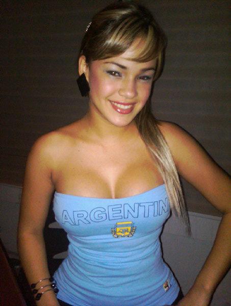 chicas-argentinas-lindas