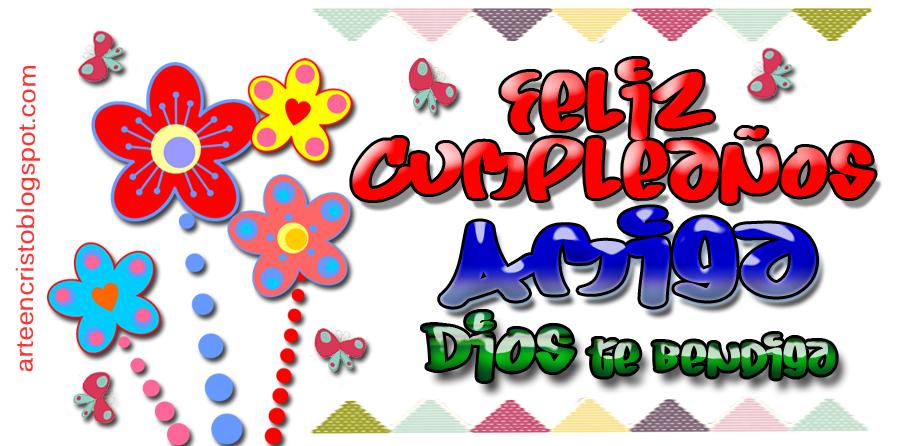 DOMINGO 31 DE MARZO DE 2013. POR FAVOR DEJEN SUS SALUDOS  Y DEMÁS COMENTARIOS AQUÍ. GRACIAS. Feliz+cumple+amiga