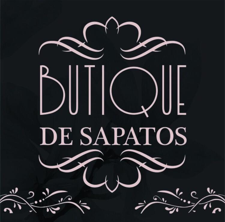 BUTIQUE DE SAPATOS