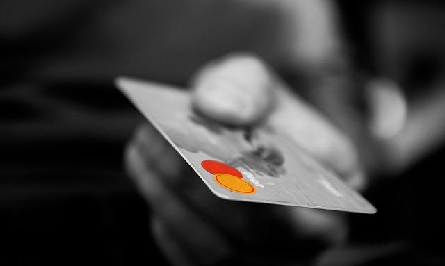 Pilih Metode Pembayaran yang Sesuai