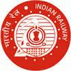 RRC Allahabad  jobs