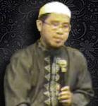 http://1.bp.blogspot.com/-gtSEXeoqoes/Tt2pZLWJ3rI/AAAAAAAABmk/E9vp_HwUxbc/s1600/farid.jpg