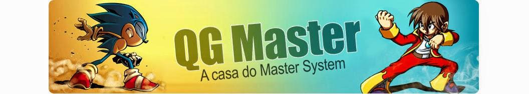 QG Master