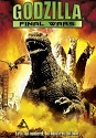 Godzilla: Final Wars (2004) thumbnail