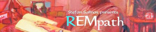 Stefan Salinas - REMpath