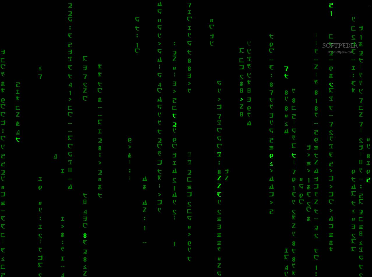 Animated Matrix Wallpaper Animated Wallpaper Windows 7 HD Wallpapers Download Free Images Wallpaper [1000image.com]