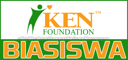 Tawaran Biasiswa Yayasan KEN 2013 untuk Pengajian Sepenuh Masa di Peringkat Ijazah Sarjana Muda | Scholarships