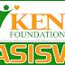 Permohonan Anugerah Biasiswa Yayasan KEN 2013