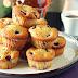 Cara Membuat Cake Karamel Kismis Kukus