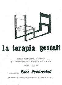 Gracias a Rafael Gálvez por la aportación