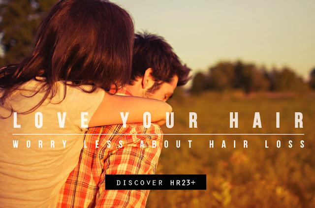 www.hairrestore23.com