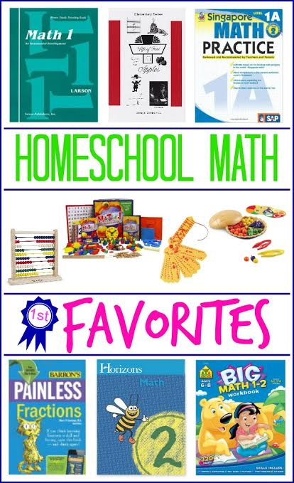 The Best Homeschool Programs