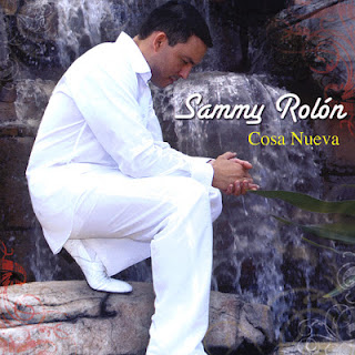 Sammy Rolon