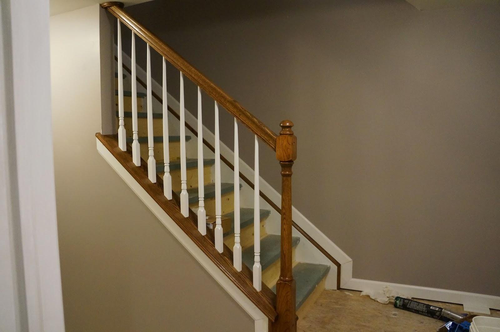 Life After I Do Basement Renovations Fireplace Doors