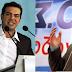 Συνεχίζεται η αντιπαράθεση Καρατζαφέρη-Τσίπρα...