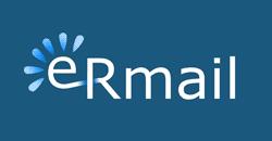 eRmail zarabianie na czytaniu e-maili - NIE POLECAM