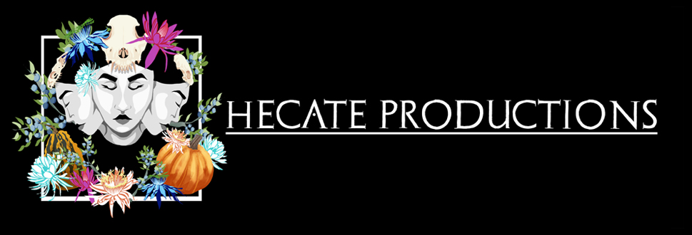 Hecate Productions