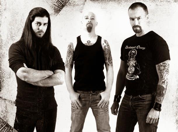 Aborym - band