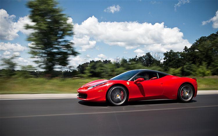 2012 ferrari 458 italia 2012 ferrari 458 italia price. Cars Review. Best American Auto & Cars Review