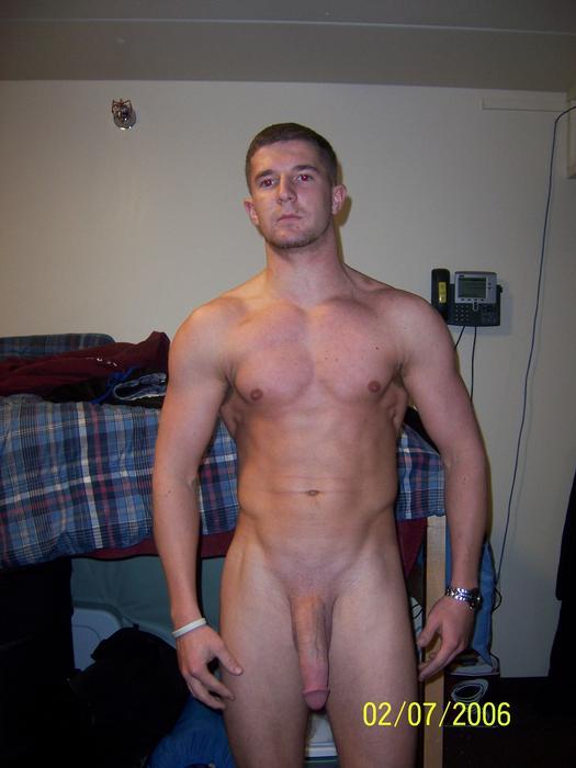 Boyfriend nudes password