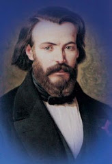BEATO FEDERICO OZANAM
