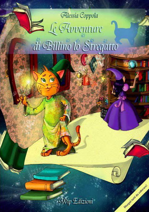 Le avventure di Billino