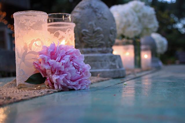 Calamigos-Ranch-Wedding-Florist